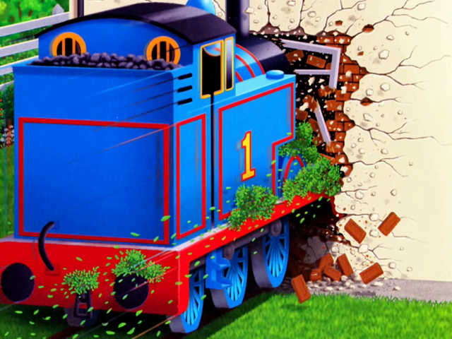 File:ThomasGoesCrash!5.png