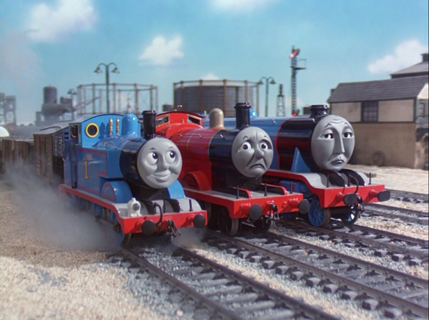 File:TrustThomas26.png