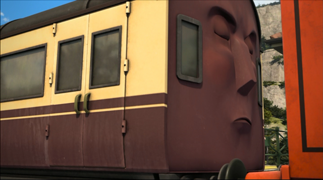 File:DuckandtheSlipCoaches83.png