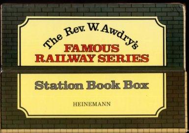 File:FamousRailwaySeriesboxset.jpg