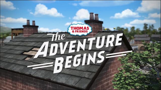 File:TheAdventureBeginsTitleCard.png