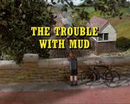 TheTroubleWithMudRemasteredUKtitlecard