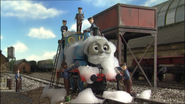 Thomas'DayOff25