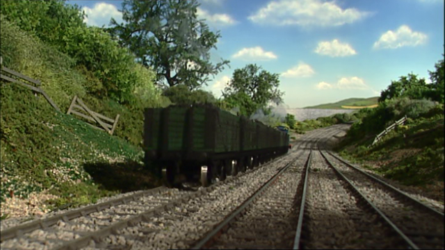 File:Thomas'NewTrucks77.png