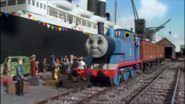 Thomas,PercyandtheSqueak38