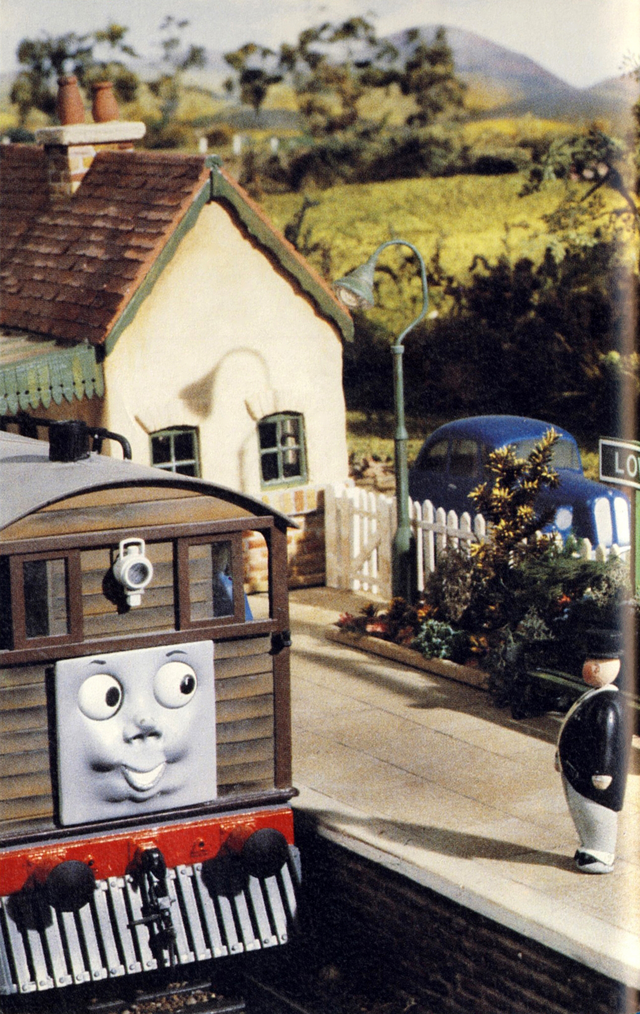 File:ThomasinTrouble48.png