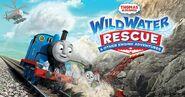 WildWaterRescueandOtherEngineAdventuresPromo
