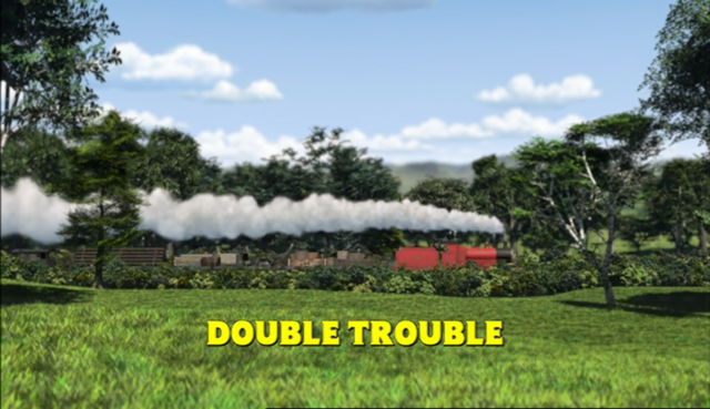 File:DoubleTroubletitlecard.png