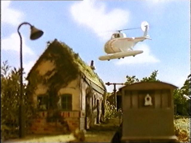 File:HaroldtheHelicopter15.png