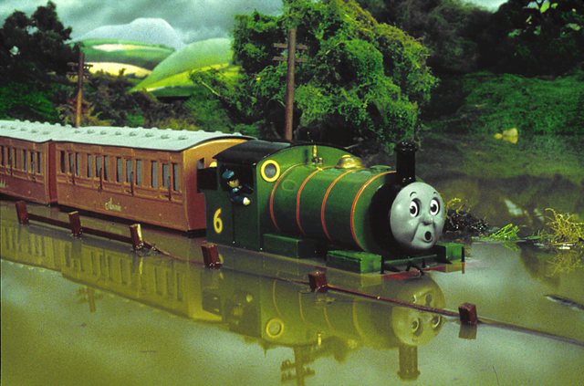 File:Percy'sPromise7.PNG