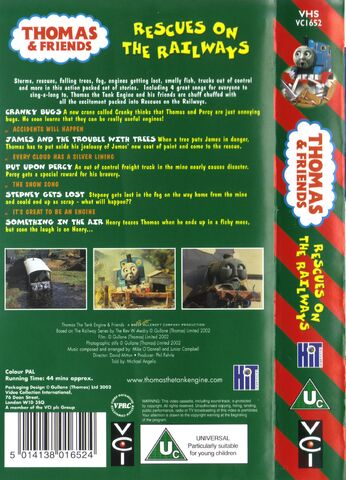 File:RescuesontheRailway2002backcoverandspine.jpg