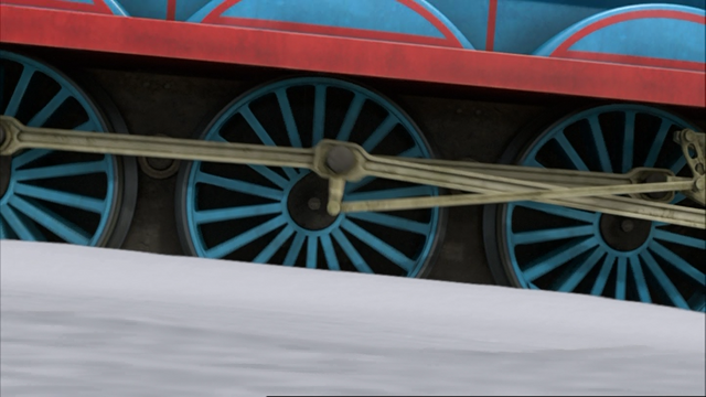 File:SnowTracks26.png