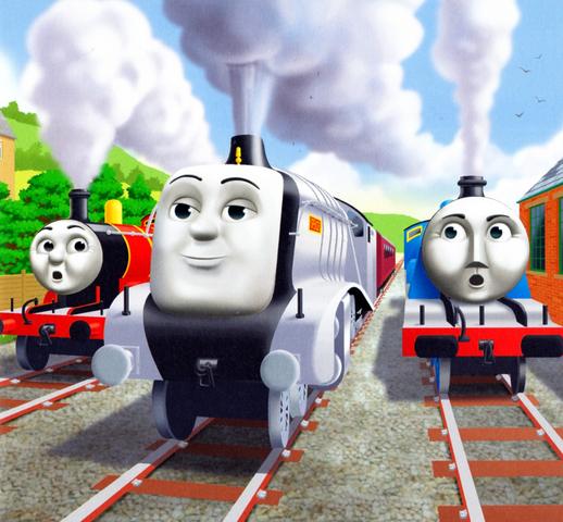 File:Spencer(EngineAdventures)2.png