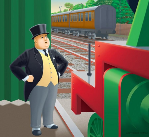 File:TheFatController(StoryLibrary)12.PNG