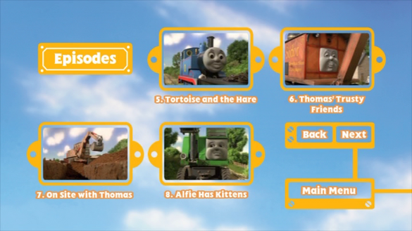 File:Thomas'TrustyFriends(2008)UKDVDMenu3.png