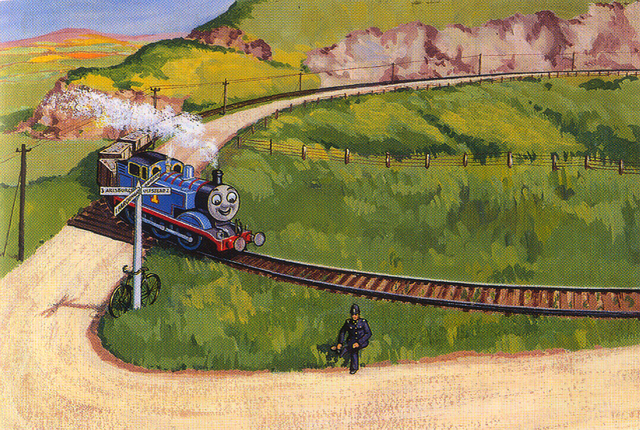 File:ThomasInTroubleRS1.PNG