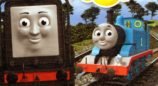 File:ThomasSavedtheDay(2015magazinestory)1.png