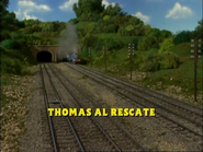 ThomastotheRescueEuropeanSpanishTitleCard