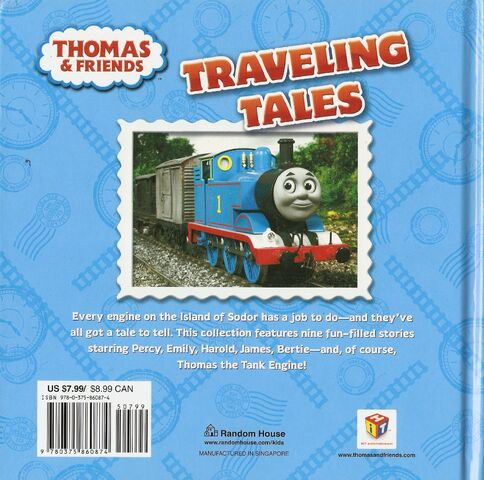 File:TravelingTalesbackcover.jpg