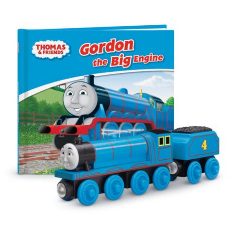 File:GordonWoodenRailwayStoryLibraryBookPack.png