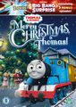 MerryChristmas,Thomas!UKcover