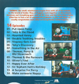 Thumbnail for version as of 22:15, July 24, 2013