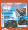 Thumbnail for version as of 23:27, July 24, 2013
