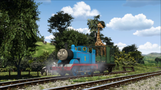 File:Thomas'TallFriend38.png