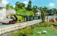 Thomas,PercyandtheDragon93