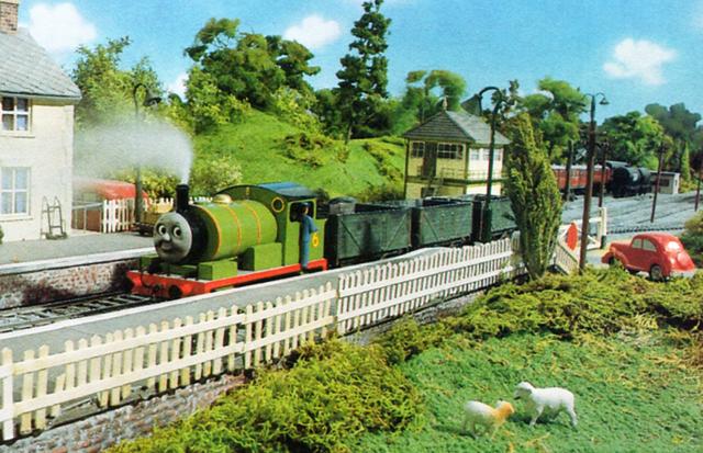 File:Thomas,PercyandtheDragon93.png