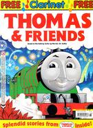 ThomasandFriends498