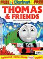 Thumbnail for version as of 13:48, September 23, 2014