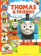 ThomasandFriendsUSmagazine64