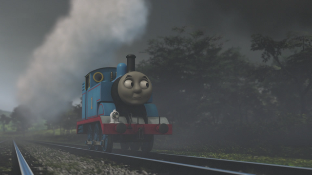 File:DayoftheDiesels12.png