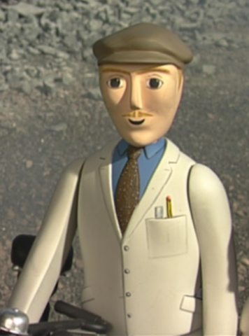 File:DustyDave.png