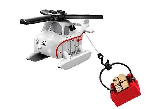 File:LegoHarold.jpg