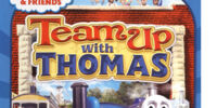 Team Up With Thomas/Gallery