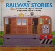 TheRailwayStories-HenrytheGreenEngineandTobytheTramEngine