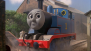 Thomas'TrustyFriends42