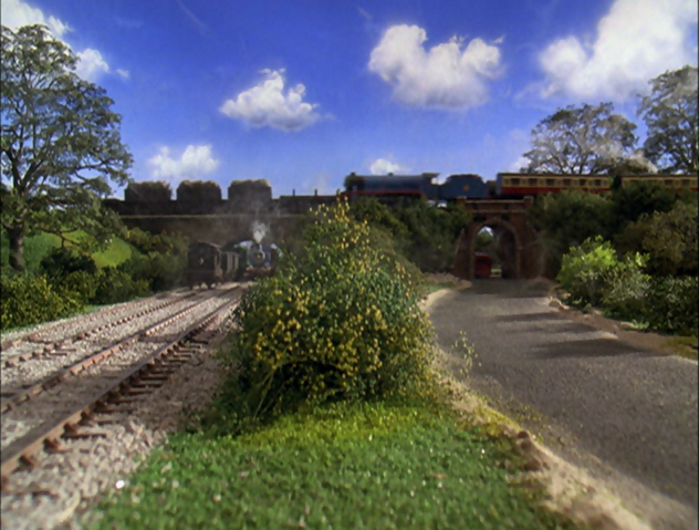 File:ThomasAndTheMagicRailroad7.png