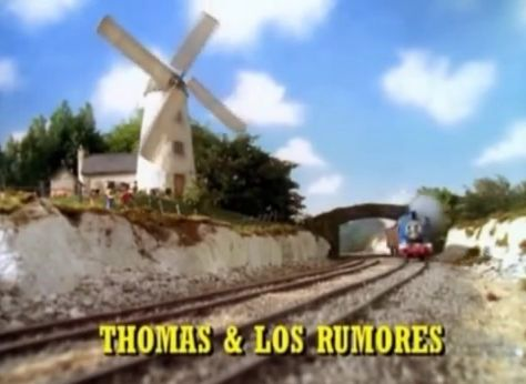 File:ThomasandtheRumoursSpanishTitleCard.JPG
