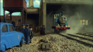 ThomasinTrouble(Season11)22