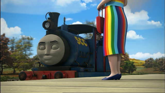 File:TimothyandtheRainbowTruck56.png