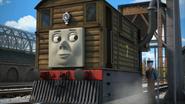 Toby'sNewFriend99