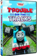 TroubleontheTracksDVD2014