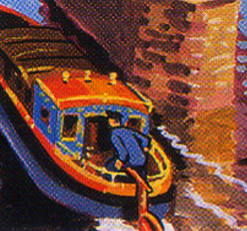 File:CanalBoatsRWS.png