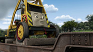 DayoftheDiesels427