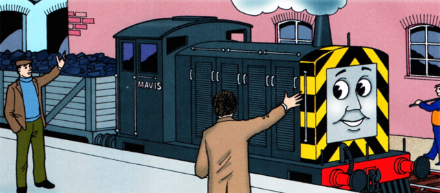 File:TheFatController'sDiesels!1.png