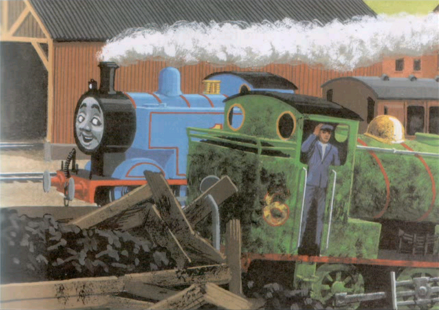 File:Thomas,PercyandtheCoalRS7.png