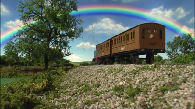 File:ThomasandtheRainbow78.png